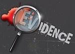 HOMICIDE DEFENSES: Incapacity, Immaturity and Infancy by Adeyemi Oshunrinade