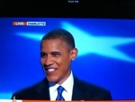 BARACK OBAMA: ANSWER TO ROMNEY, WAY FORWARD FOR AMERICA (1/2)