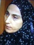 ZUBEIDAT TSARNAEVA, BOMBER'S MOM A WANTED FELON (1/2)