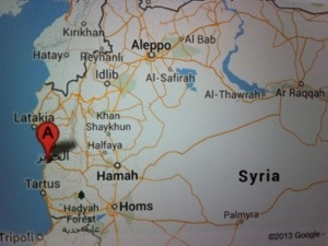 SYRIA INFERNO, WHAT KEEPS ASSAD GOING IN A WAR WITHOUT END