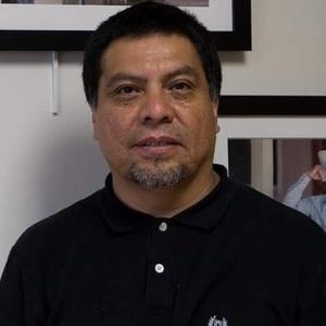 Jorge C. Perez Rico